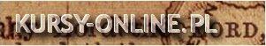 kursy niemieckiego,  je^zyk niemiecki,  kursy wakacyjne , je^zyk niemiecki, niemiecki nauka, niemiecki podstawowy, niemiecki ogólny,  niemiecki dla studentów, niemiecki dla dzieci, kursy je^zykowe, szko^(3)a, niemieckiego, kursy wakacyjne je^zyka niemieckiego, kursom je^zyka niemieckiego, kursy niemieckiego, nauka,  niemiecki dla firm, Warszawa, Warschau,  Deutschkurse, Deutsche Schule, Sprach schule, Deutsch lernen, Deutschschule, t^(3)umaczenia polski - niemiecki, niemiecki - polski, szko^(3)a je^zyka niemieckiego,  aktywny niemiecki, kursy,  je^zyk obcy studia, je^zykowe nauka, szkolenie, praca, nauczyciele T^(3)umacz niemieckiego , szko^(3)a jezyków obcych e-learing, t^(3)umaczneia niemiecki Kazania i homilie