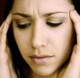 headacheto.jpg