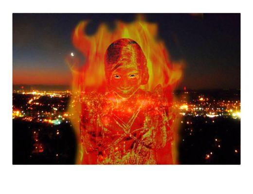 fire-001-2013-01-21-_-06_51_56-80