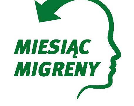Miesi_c-Migreny-002-2014-08-18-_-01_53_06-80